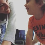 This Girl Can: Ria Collett, Holistic Personal Trainer and mum of two…