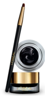 L'Oreal Infallible Lacquer Liner 24H