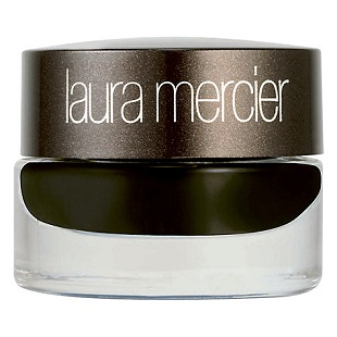 Laura Mercier Creme Eyeliner