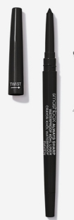 Smashbox Always Sharp Waterproof Kohl Eye Liner