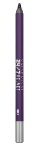 Urban Decay 247 Glide-On Eye Pencil