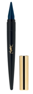 YSL Couture Kajal Eye Pencil