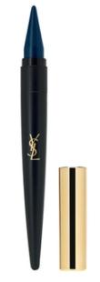 YSL Couture Kajal Eye Pencil