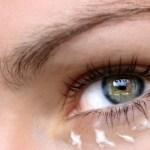 18 Best Eye Creams for Women
