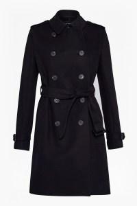 French Coat