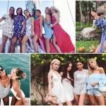 Top 15 Revolve Clothing