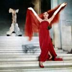 Audrey Hepburn: Get the Look