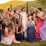 Wedding Guest Dresses – The Dos & Don'ts