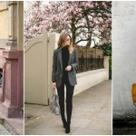 Back to Business: The Work Clothes to Invest in Now