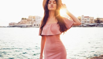 how to be a high value woman in a relationship