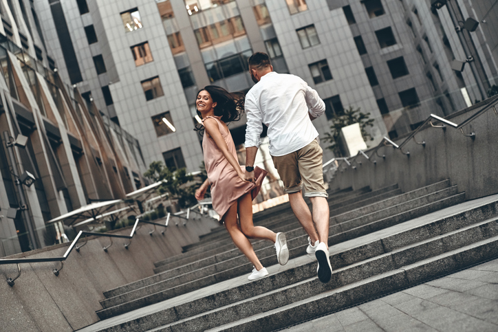 Why he Stopped Pursuing You - 4 Ways to Make Him Want You Again