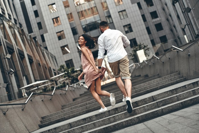 Why he Stopped Pursuing You - 4 Ways to Make Him Want You