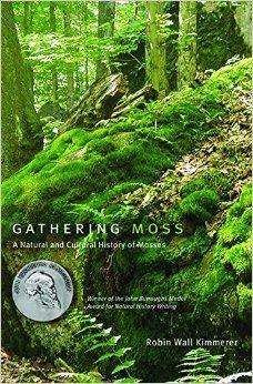 GatheringMoss-Kimmerer