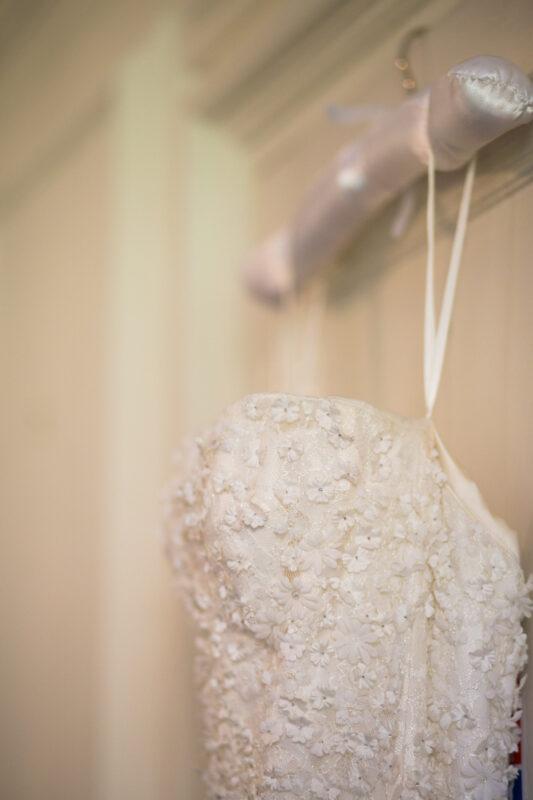 bodleian-wedding-photography-0001