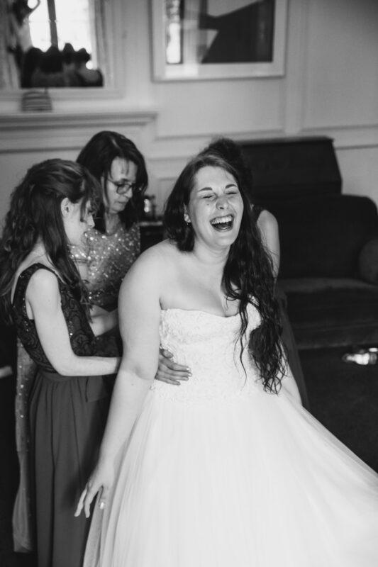 bodleian-wedding-photography-0006
