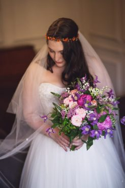 bodleian-wedding-photography-0011