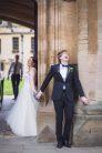 bodleian-wedding-photography-0021