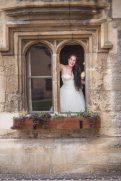 bodleian-wedding-photography-0027
