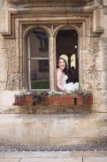 bodleian-wedding-photography-0028