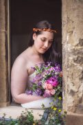 bodleian-wedding-photography-0029