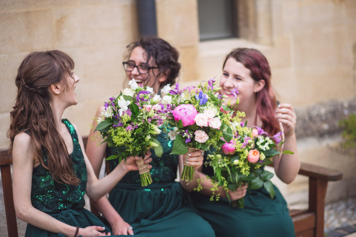 bodleian-wedding-photography-0034