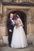 bodleian-wedding-photography-0037
