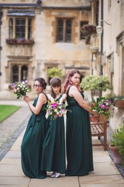 bodleian-wedding-photography-0042