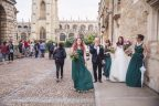 bodleian-wedding-photography-0049