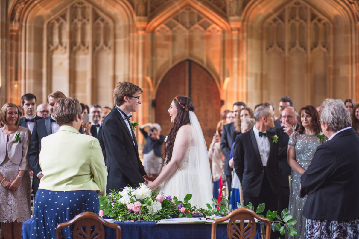bodleian-wedding-photography-0056