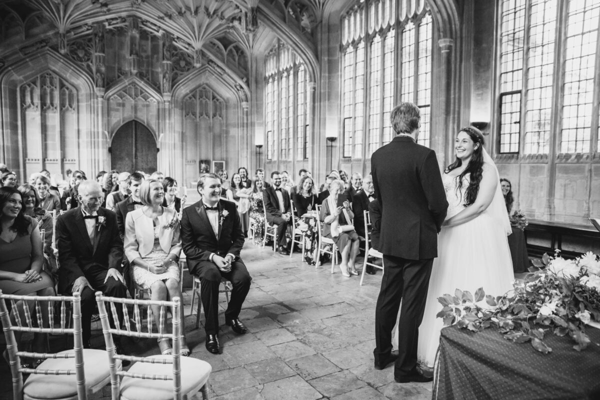 bodleian-wedding-photography-0058