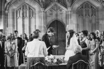 bodleian-wedding-photography-0060