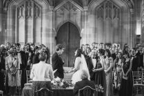 bodleian-wedding-photography-0062