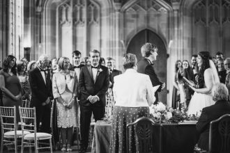 bodleian-wedding-photography-0064