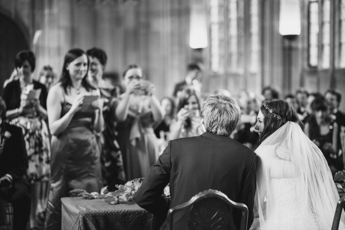 bodleian-wedding-photography-0071