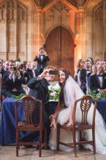 bodleian-wedding-photography-0072