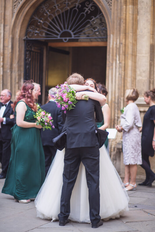 bodleian-wedding-photography-0076