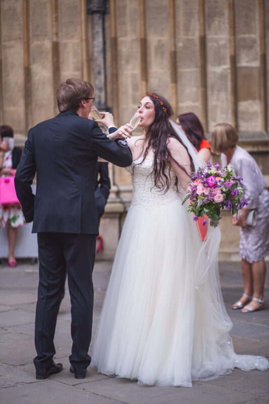 bodleian-wedding-photography-0078