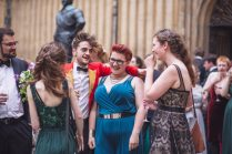bodleian-wedding-photography-0079
