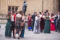 bodleian-wedding-photography-0080