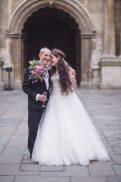 bodleian-wedding-photography-0085