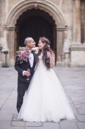 bodleian-wedding-photography-0086