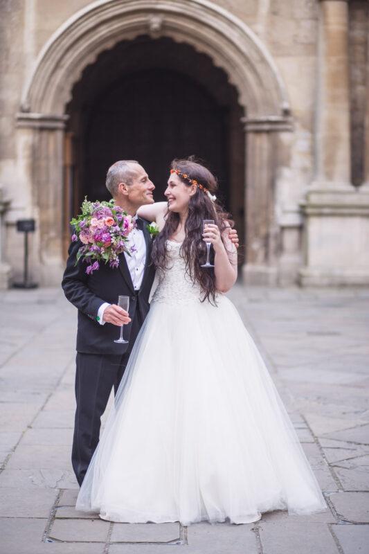 bodleian-wedding-photography-0086
