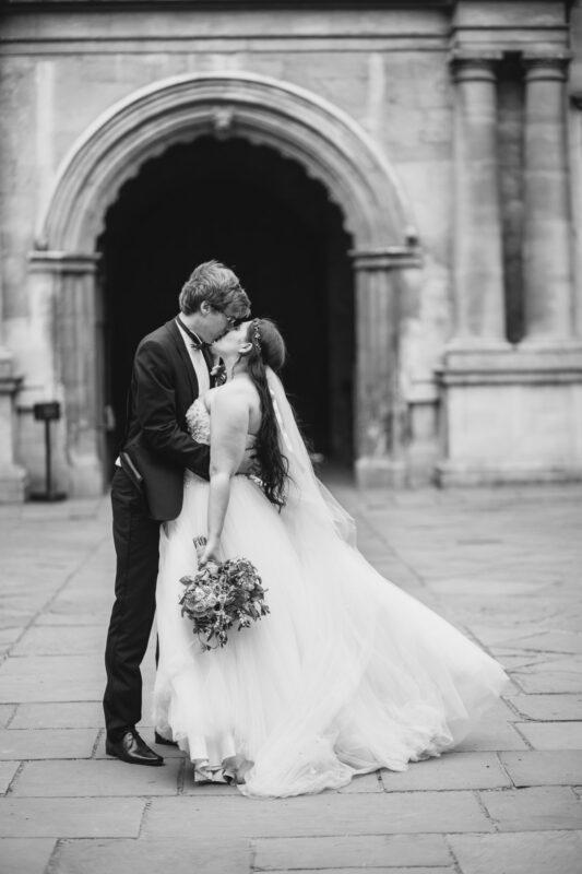 bodleian-wedding-photography-0091