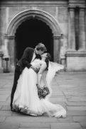 bodleian-wedding-photography-0092