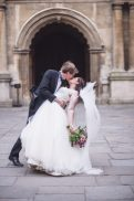 bodleian-wedding-photography-0093