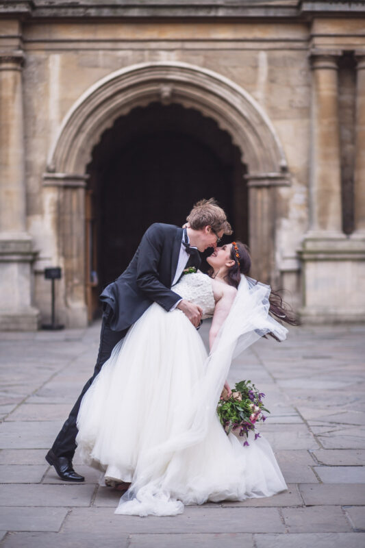 bodleian-wedding-photography-0095