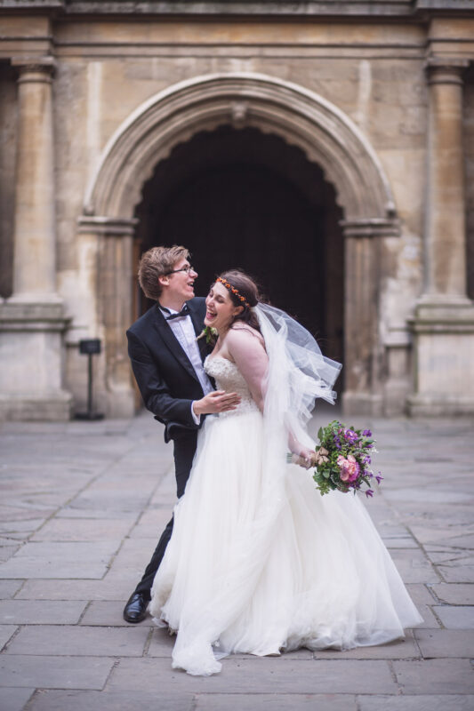 bodleian-wedding-photography-0096