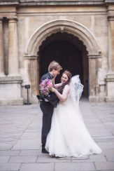 bodleian-wedding-photography-0101