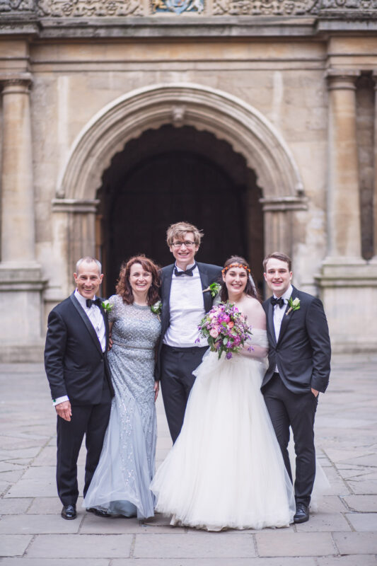 bodleian-wedding-photography-0103