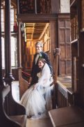 bodleian-wedding-photography-0109